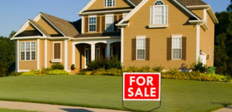 3 Easy Ways To Prepare a Home To Sell