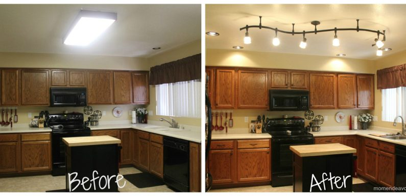 Kitchen Updates That Can Sell Your Home
