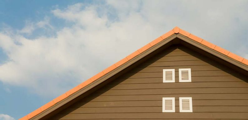Actions That Maintain Your Roof