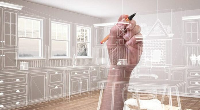 Benefits of Home Remodeling