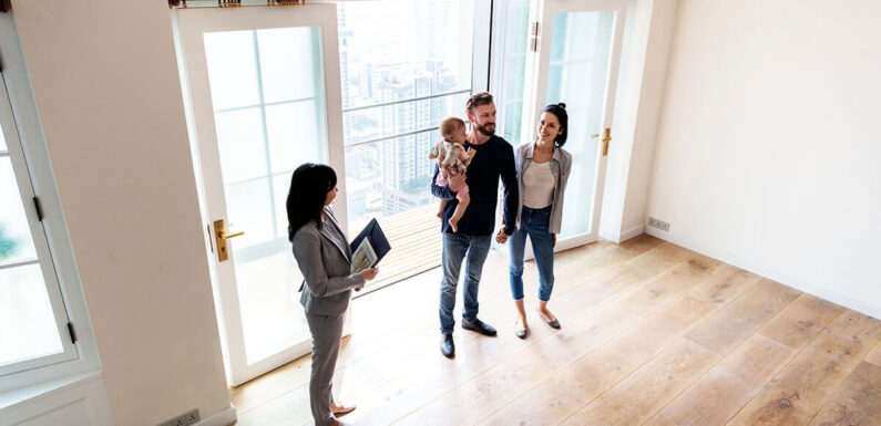 Additional Inspections New Homeowners Should Consider