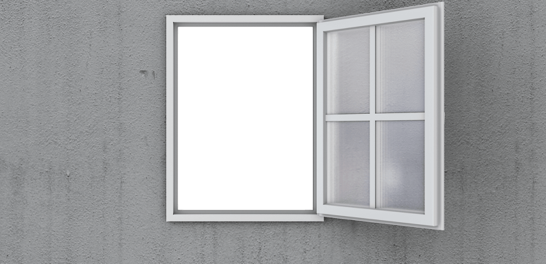 Reasons To Replace Your Existing Home Windows