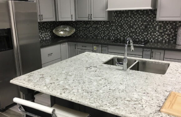 What To Expect With a Quartz Countertop