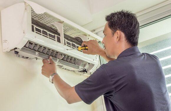 Benefits of Regular AC Maintenance